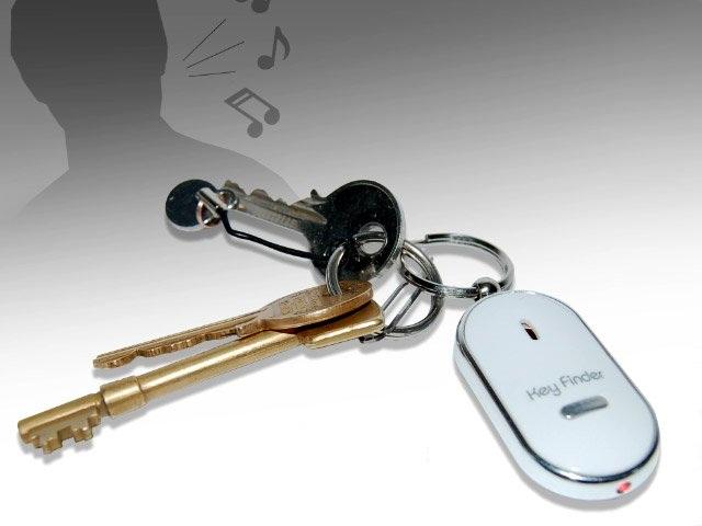 Hľadač kľúčov Modern  3a53d9b7794
