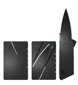 Kreditná karta nôž  8f49d2facc8