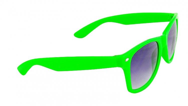 Vyhľadávanie okuliare slnecne na Tovar.sk - 6 8eae822a08d