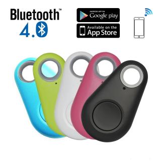 Bluetooth hľadač kľúčov empty 94936700450