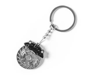 Kľúčenka brzda empty cdeb070991a